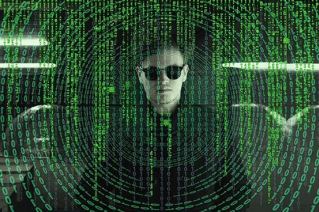 Administrator bezpieczeństwa informacji