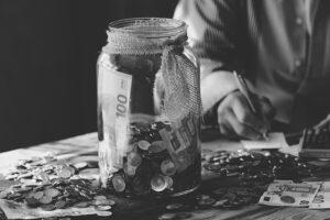Kontroler finansowy