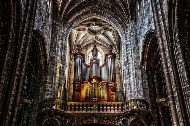 Kościelny