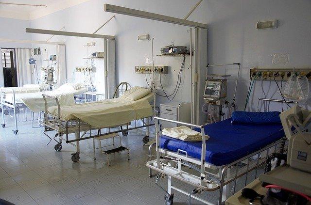 Preparator medyczny