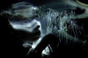 Oświetleniowiec