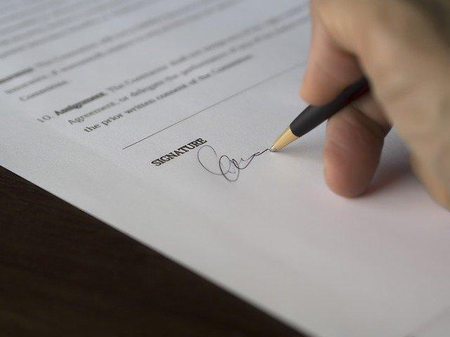 Kierownik kontraktu
