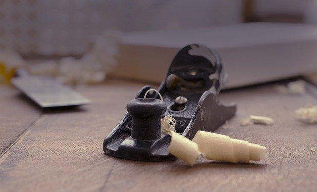 Monter stolarki budowlanej