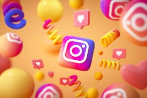 Dlaczego warto mieć dużo lajków na Instagramie