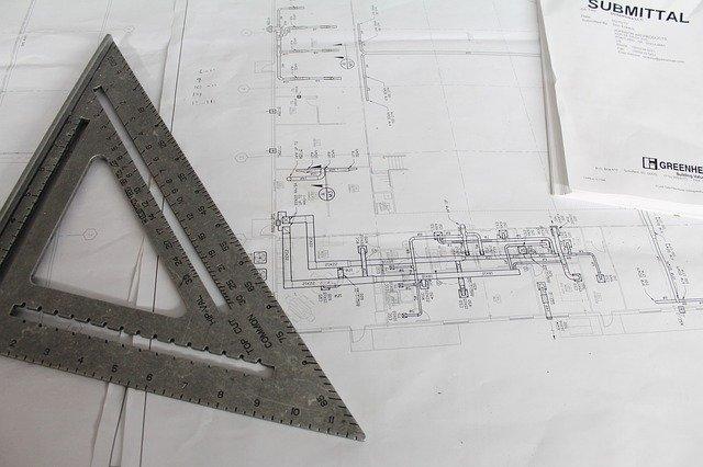 Inżynier materiałowy