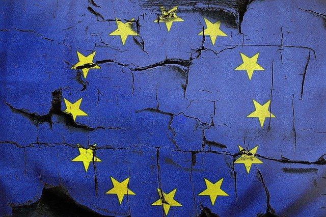 Specjalista ds. funduszy unijnych