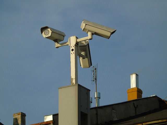 Operator monitoringu