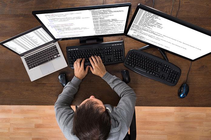 Programista PHP