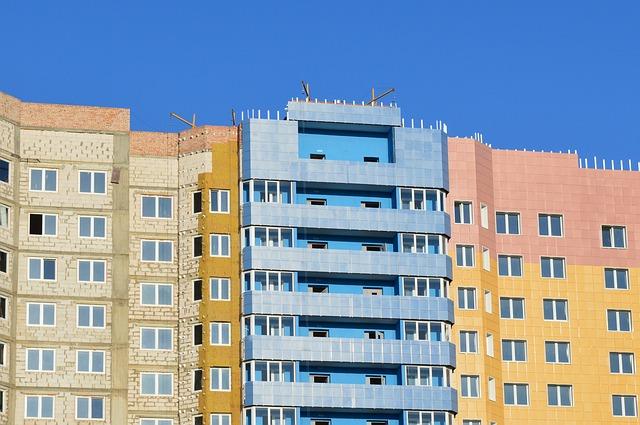 Monter izolacji budowlanych